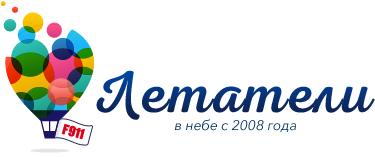 f911polet.ru